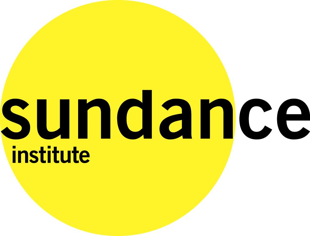 Sundance Film Festival - Cover
