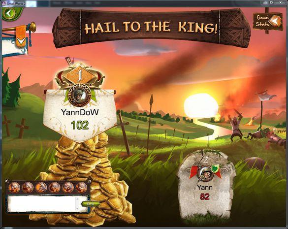 http://s3.amazonaws.com/dow-assets/www/sw25_7-tomb.jpg