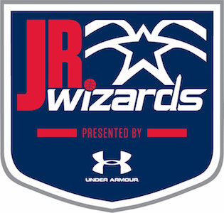 Photo of Jr. Wizards
