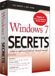 Windows 7 Secrets