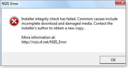 Mac recovery mode startet nicht
