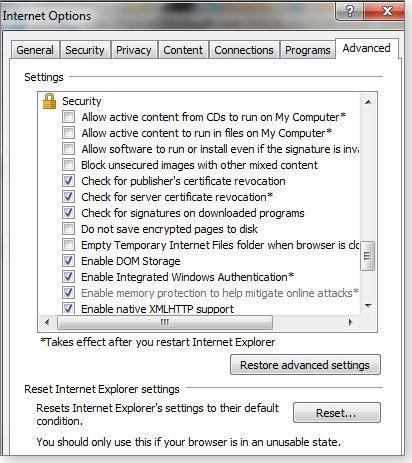 Windows Secrets master Patch Watch chart