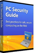 PC Security Guide