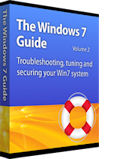 Windows 7 guide volume 2
