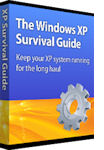 Windows XP Survival Guide