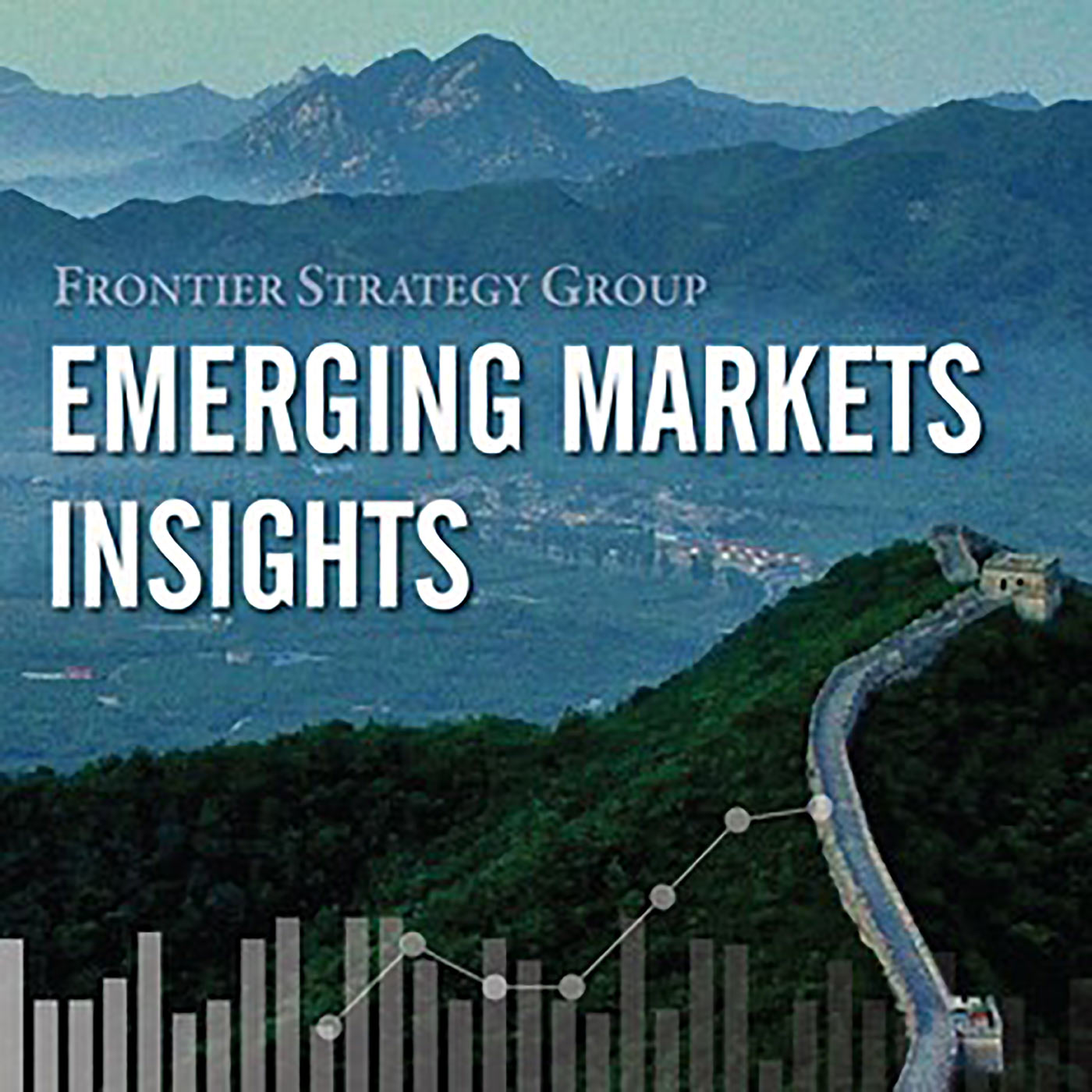 Frontier Strategy Group - Emerging Markets Insights