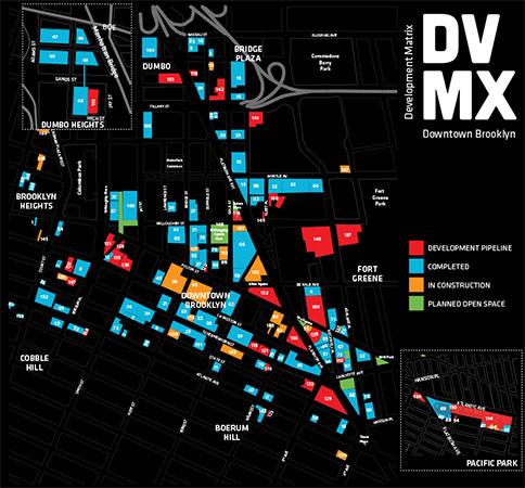 DBP-Development-Matrix-Map_Q3-2018-1.jpg#asset:15708