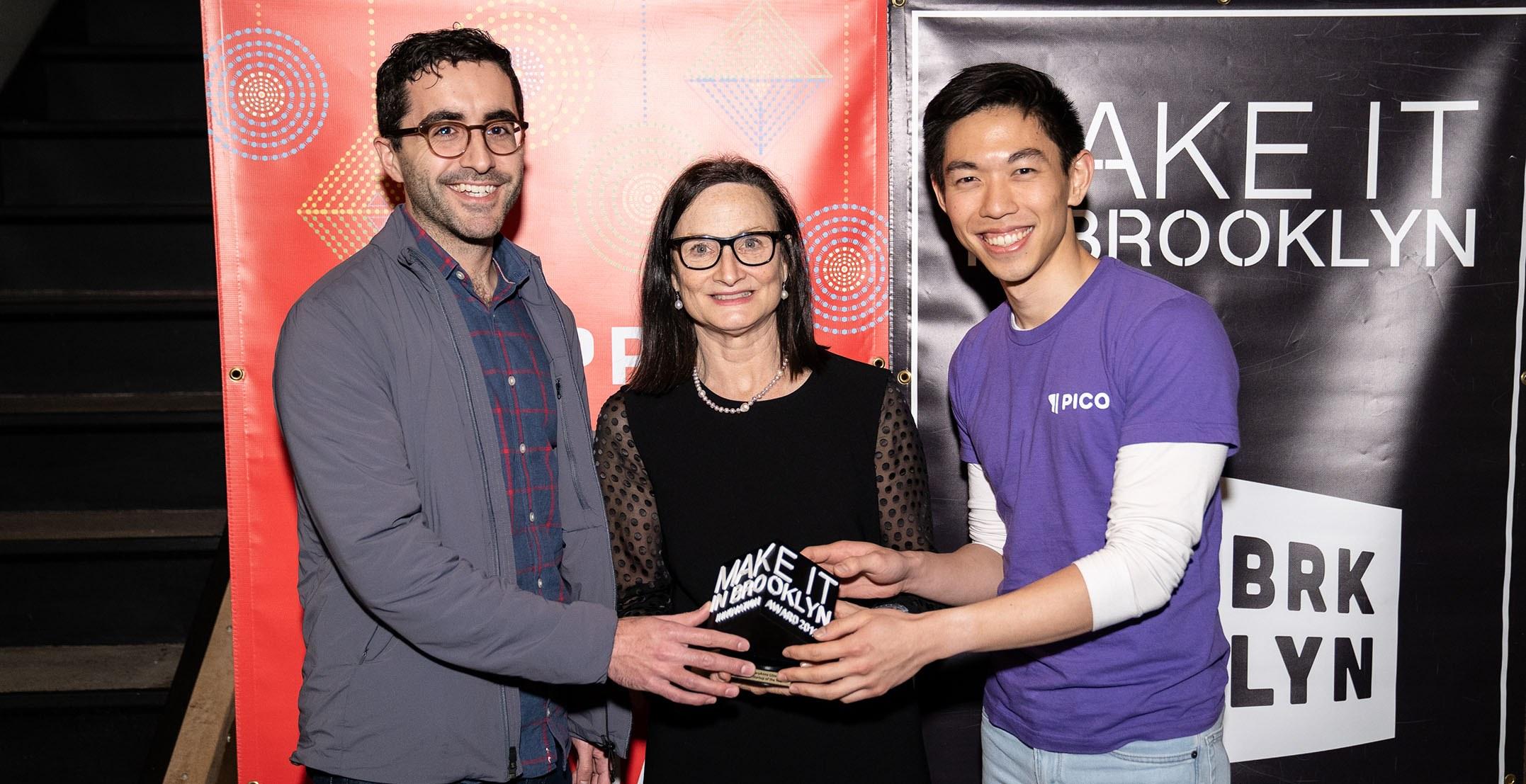DBP-Innovation-Awards-Dec-2019-101c.jpg#asset:93160