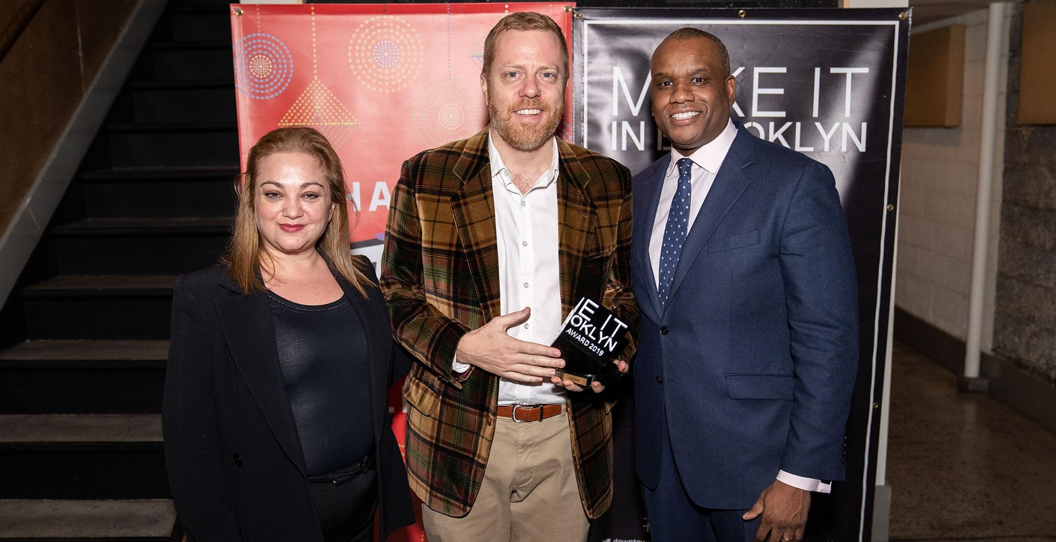 DBP-Innovation-Awards-Dec-2019-73c.jpg#asset:93158