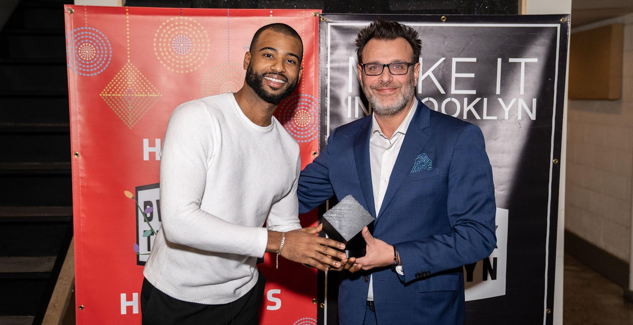 DBP-Innovation-Awards-Dec-2019-85c.jpg#asset:93159