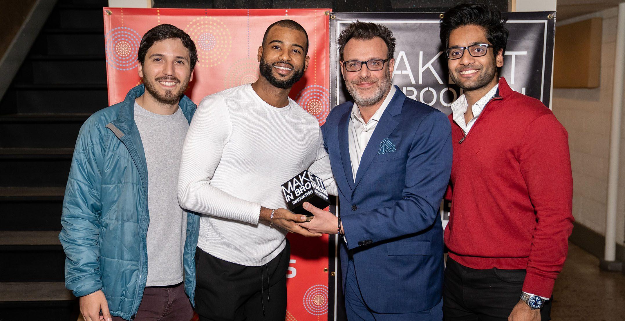 DBP-Innovation-Awards-Dec-2019-87c.jpg#asset:93161