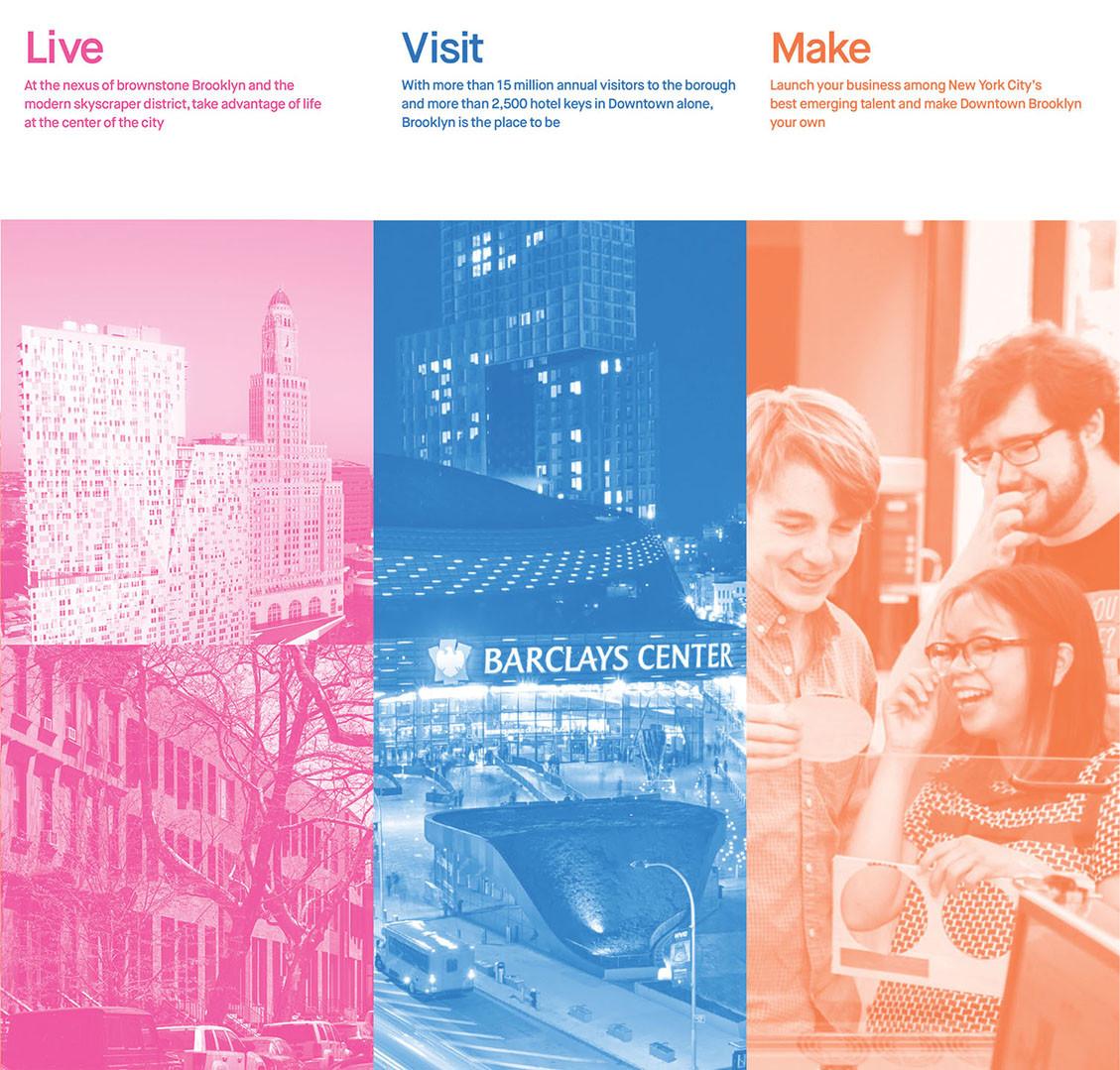 DBP-brochure18-247-downtown-bottom-3.jpg#asset:15697