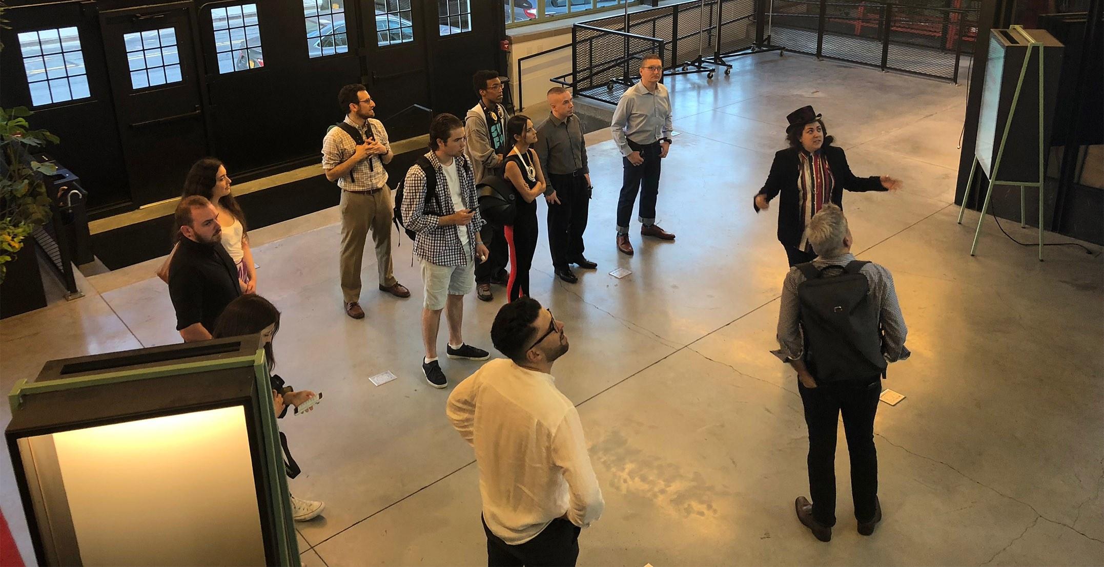 MIIB-New-Lab-Summer-Meetup-1.jpg#asset:14483