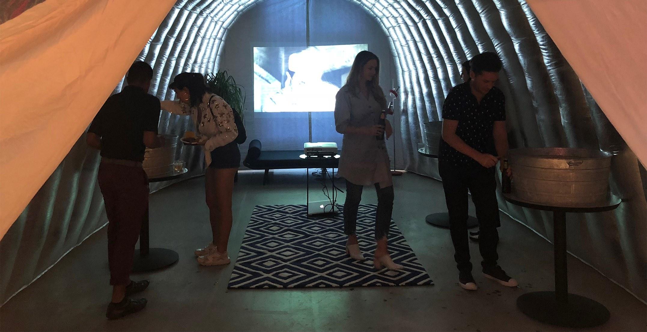 MIIB-New-Lab-Summer-Meetup-2.jpg#asset:14484
