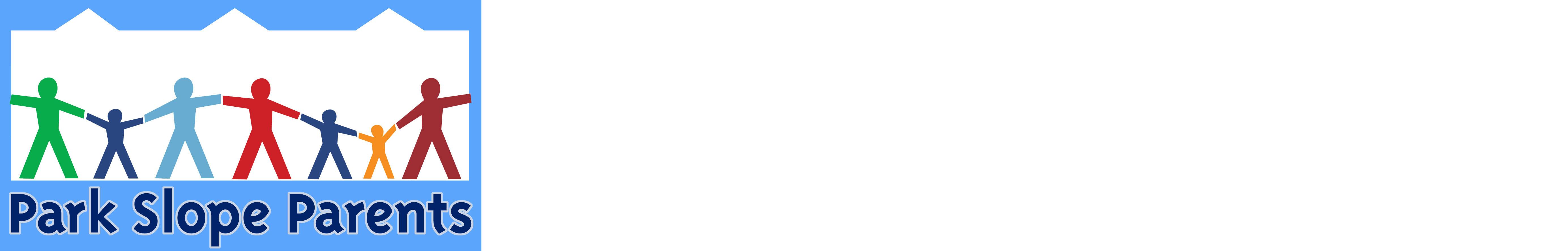 Park-Slope-Parents-logo-2154.jpg#asset:58778
