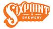 Sixpoint-Orange-Wordmark.jpg#asset:12705