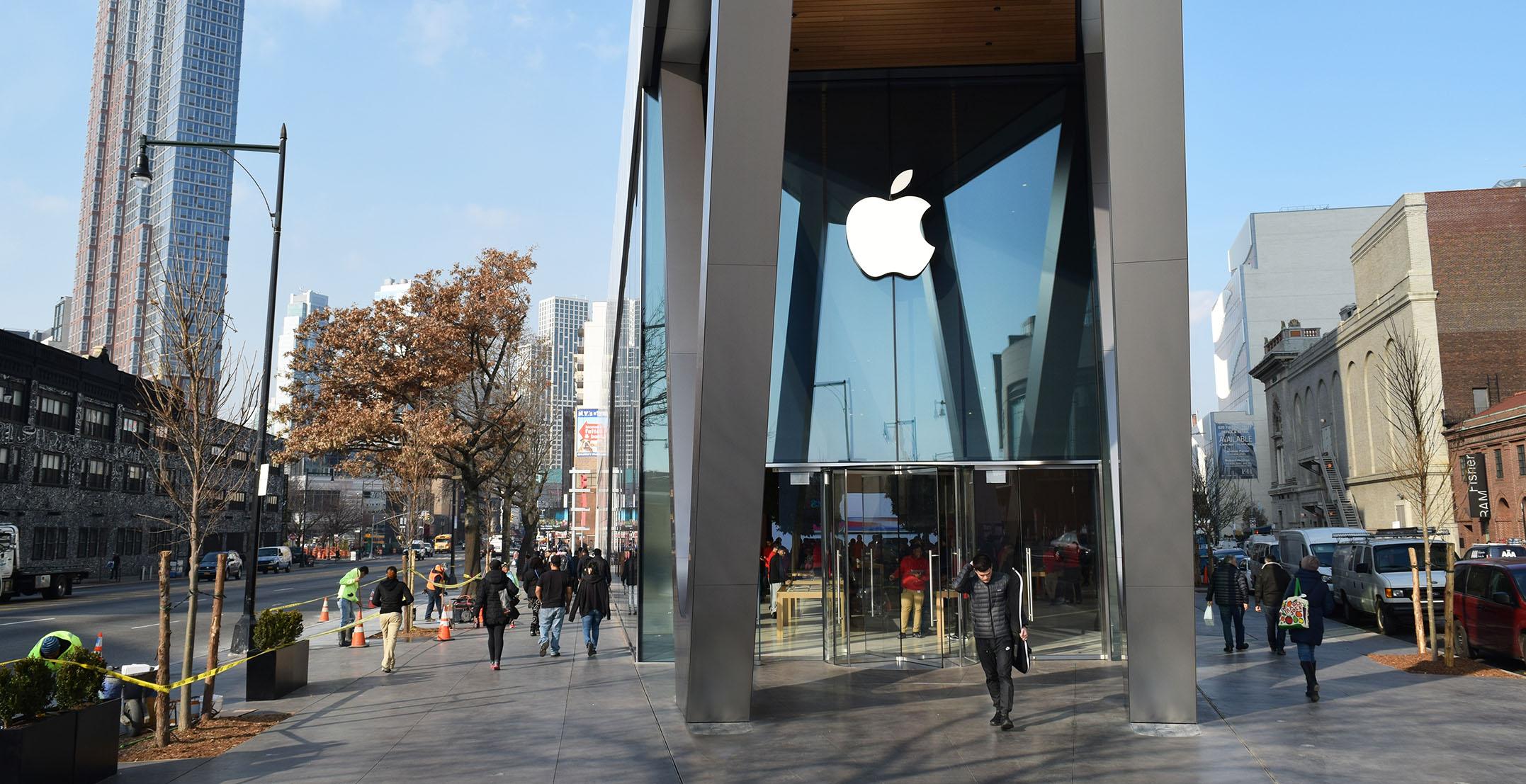 apple.jpg#asset:11597