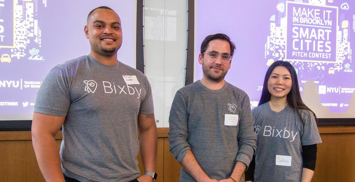 bixby-team.jpg#asset:75317