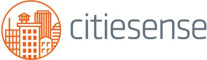 citiesense-final.png#asset:13449