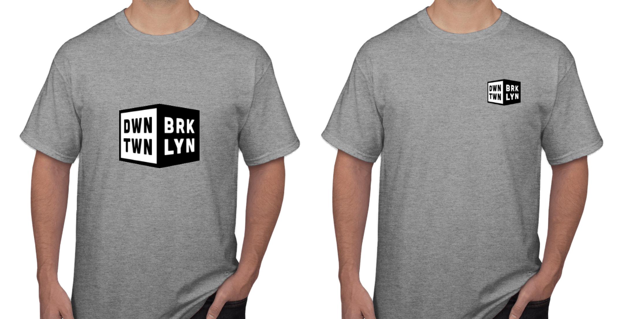 dbp-gray-shirts-onwhite.jpg#asset:16439