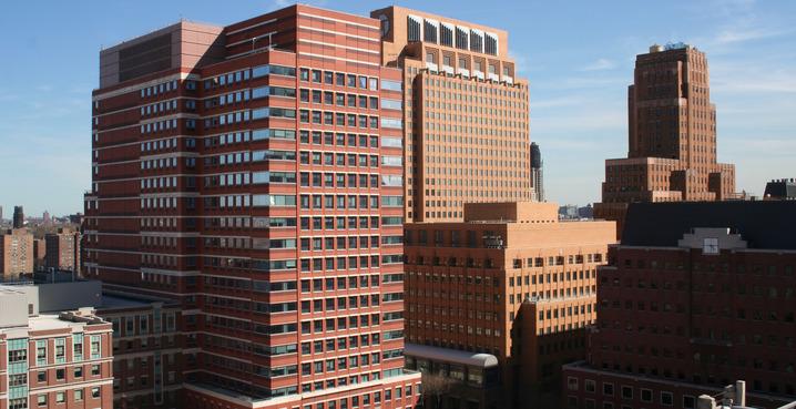 Metrotech Center Downtown Brooklyn