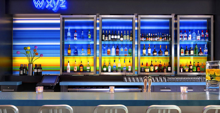 w-xyz-bar-at-aloft-new-york-brooklyn.jpg#asset:3631