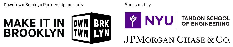 logo-and-sponsors.jpg#asset:95786