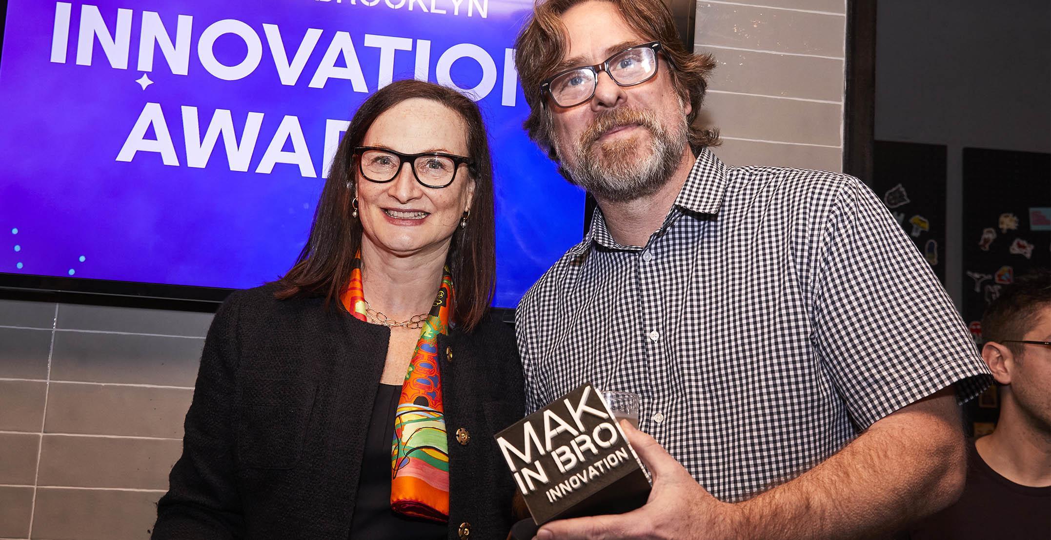 miib-innovation-awards-benefit-kitchen.jpg#asset:16382