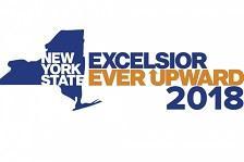 new-york-state-excelsior-upward.jpg#asset:15557