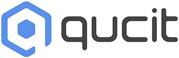 qucit-final-2.png#asset:13448