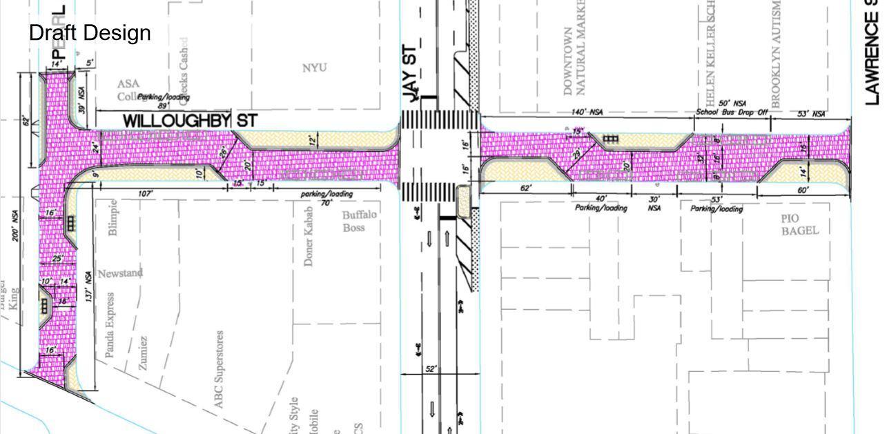 shared-street-draft-design.JPG#asset:70491
