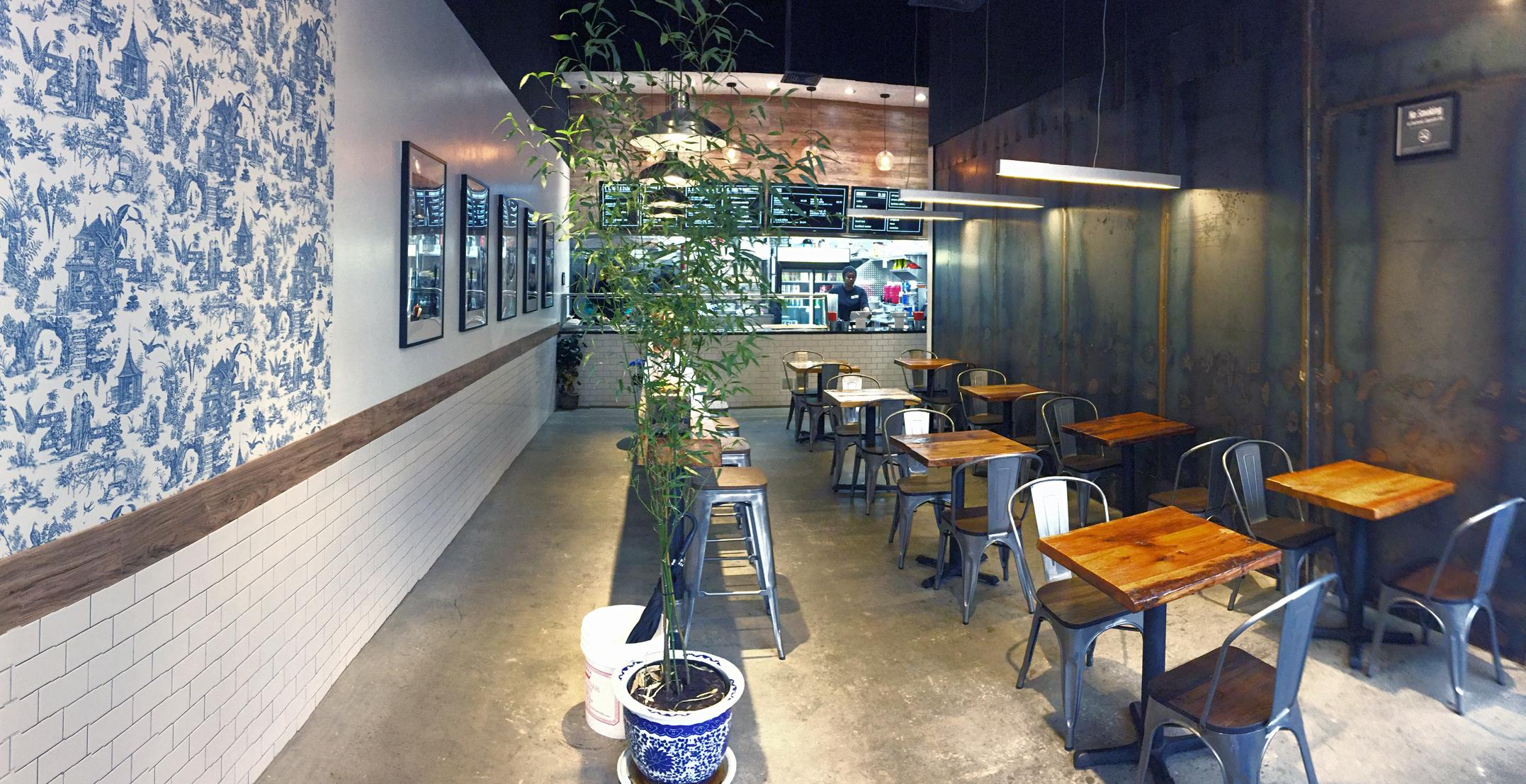 the-wei-chinese-restaurant.jpg#asset:765