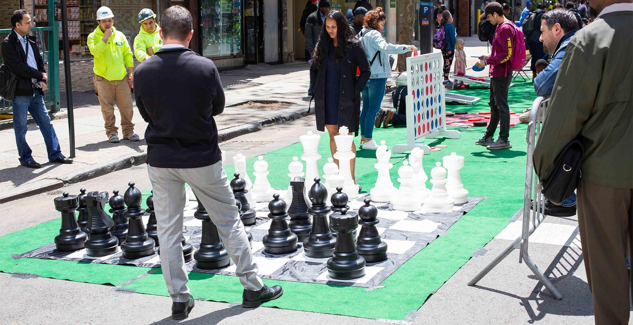 willoughby-walks-2019-giant-chess-2.jpg#asset:58359