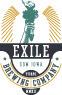 15_28_17_249_exile_thumbnail