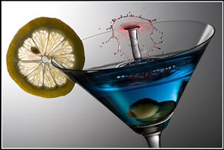 14_05_02_294_martini