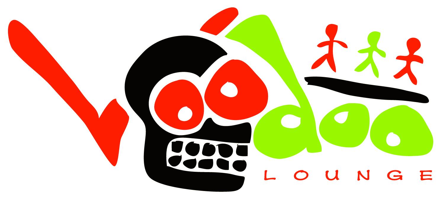 Voodoo_logo_(bright)