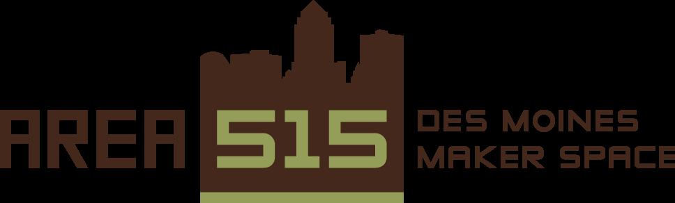 Area_515_logo_dmms