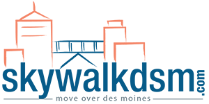 Skywalk DSM App for Apple and Android