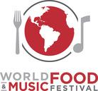 Wfmf_logo_wo_community_foundation