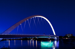 0630_bridge_09_sm