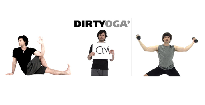 Dirty_yoga_image