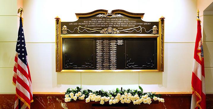 Fdny_memorial_wall