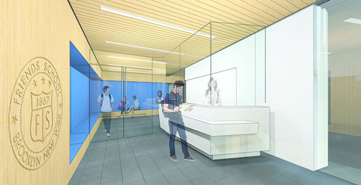 Metrotech_rendering_inside