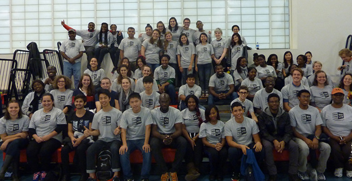 College_service_day_fall_2014