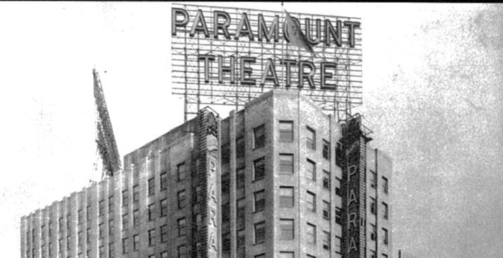 Paramount_1