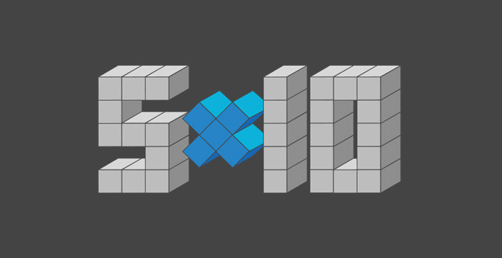 5x10-web-banner-2015-4