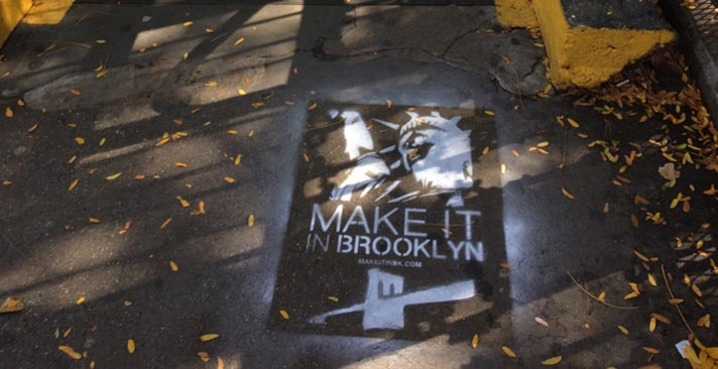 Make_it_in_brooklyn_stencil_white_leaves
