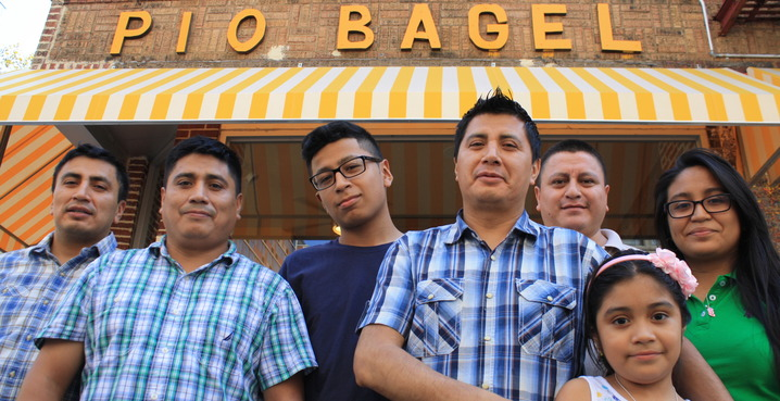 Pio_bagel