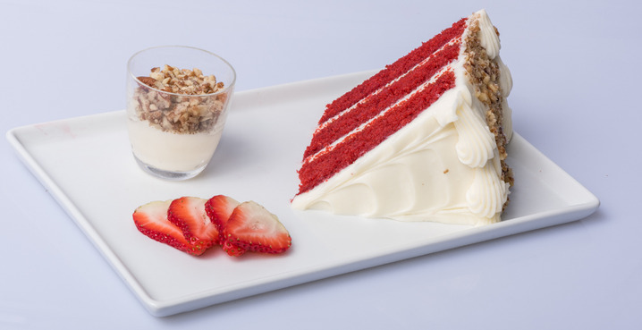 Aston_red_velvet_slice_1