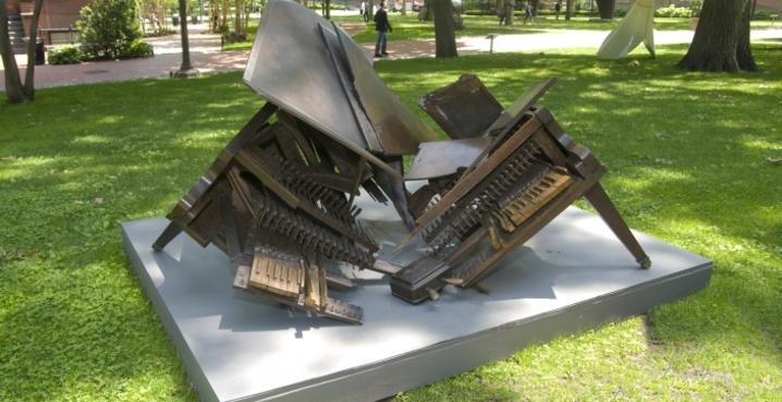 Pratt_sculpture_park